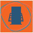 Energia Solar - Amperi Soluções Industriais