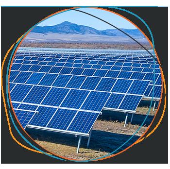 Manutenção Elétrica Industrial – Energia Solar