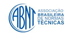 ABTN   Amperi Suprimentos e Soluções Industriais