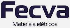 FECVA Distribuidor materiais elétricos Amperi