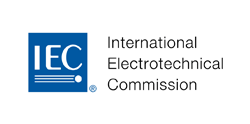 IEC Segurança industrial