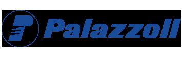 Segurança industrial Palazzoli