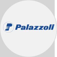 Suprimentos elétricos industriais Palazzoli